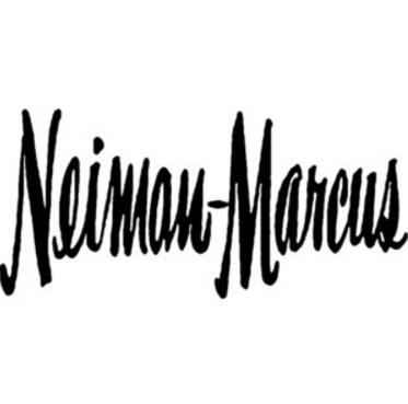 Up to 40% Off New Arrivals to First Call Sale @ Neiman Marcus