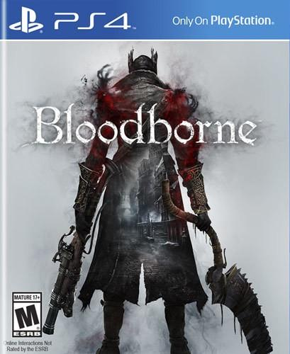 As low as $15.99 Best Buy Select Games Sale