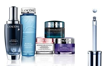 $25 Off $50 Beauty Items @ HSN