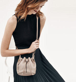 Up to 40% Off Must-Have Luxury Crossbodies On Sale @ Gilt
