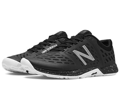 New Balance 20 Women' Cross Training WX20BK4