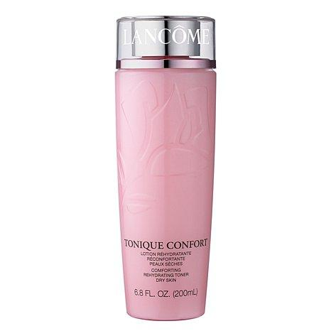 Tonique Confort Rehydrating Toner for Dry Skin 13.5 fl. oz.