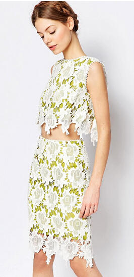 Up to 60% Off Select Wedding Gear @ ASOS