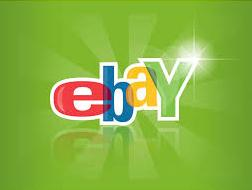 Most people are targeted! 3x eBay Bucks with $50 Purchase @ eBay