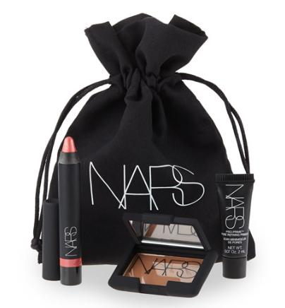 Up to $500 GIFT CARD+Free Complimentary Gift with Nars Purchase of $200 or More @ Neiman Marcus