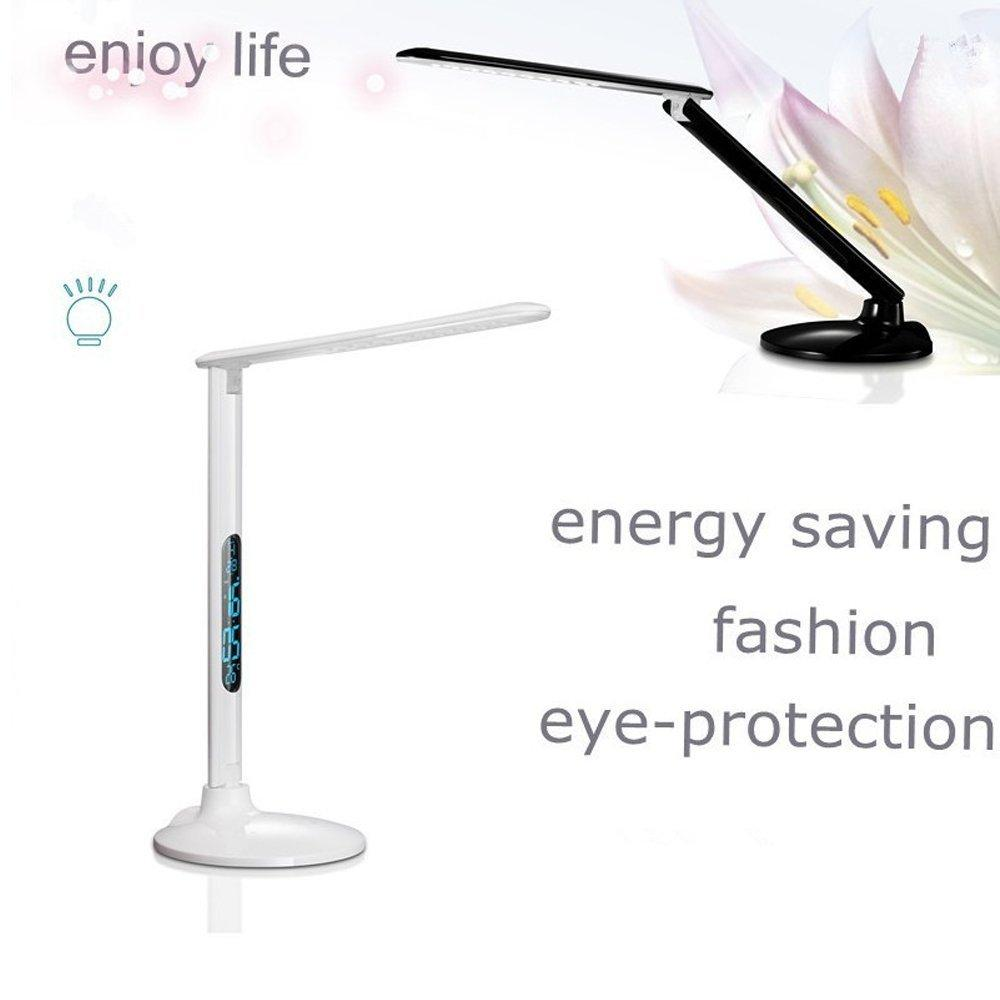 $49.99 Ecandy Adjustable Modern Desk Lamp