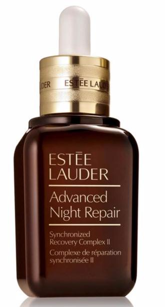 Free 9-pc Gift With Any $80 Estee Lauder purchase @ Saks Fifth Avenue
