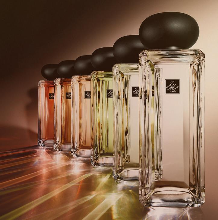 From $340Shop The Rare Teas Collection @ Jo Malone