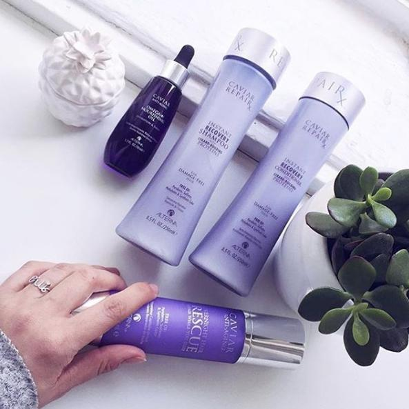 Save up to $50 Shampoo and Conditioner Value Sets @ SkinStore.com