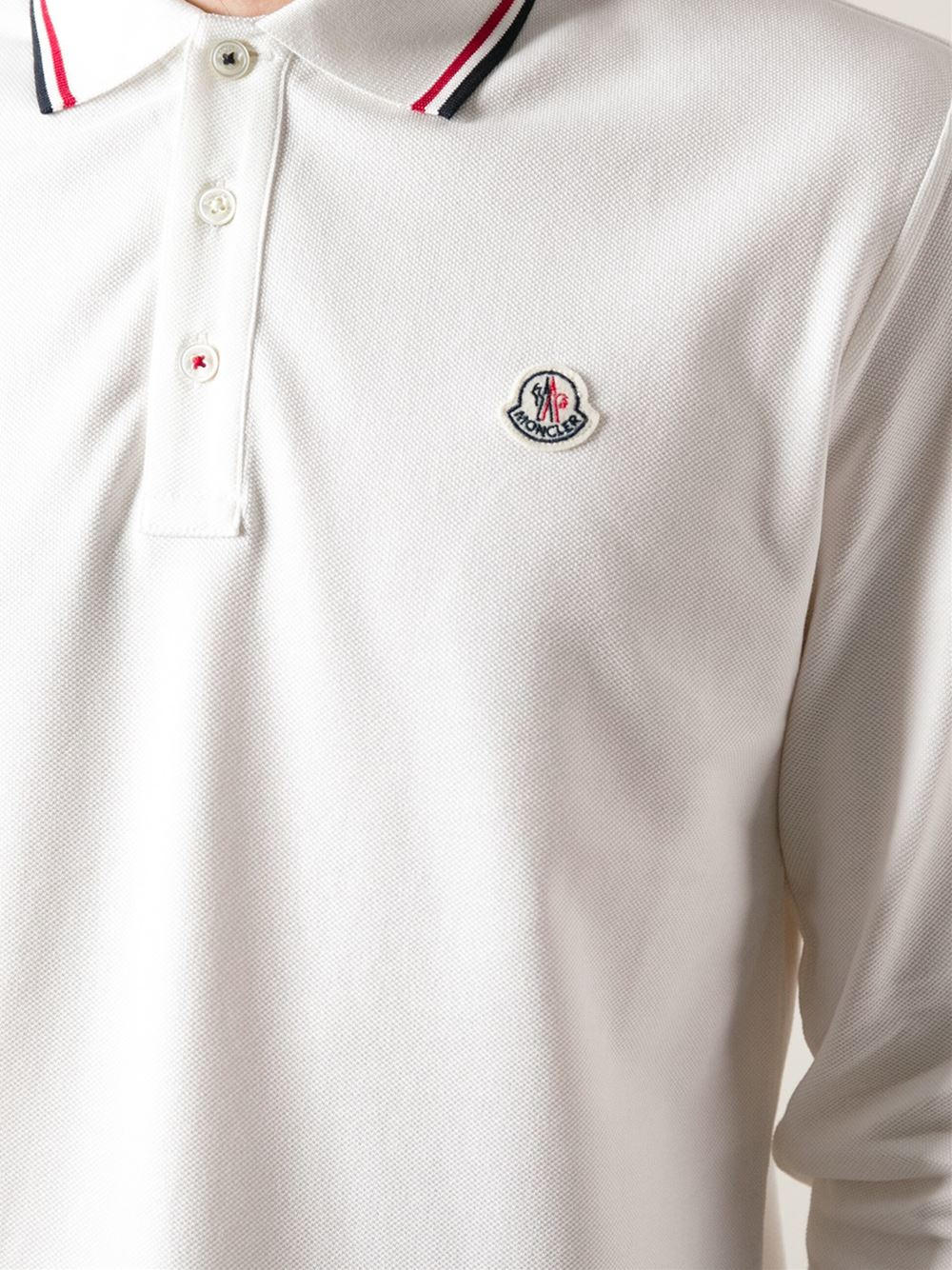 Up to $500 Gift Card with Moncler Apperal Purchase of $200 or more @ Neiman Marcus