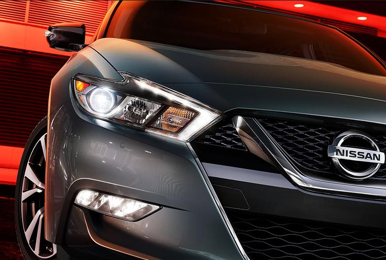 May Offers! Car Incentives and Rebates