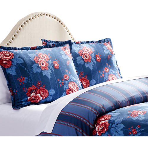 Up to 60% Off White Sale: Comforters, Quilts & Coverlets @ Wayfair