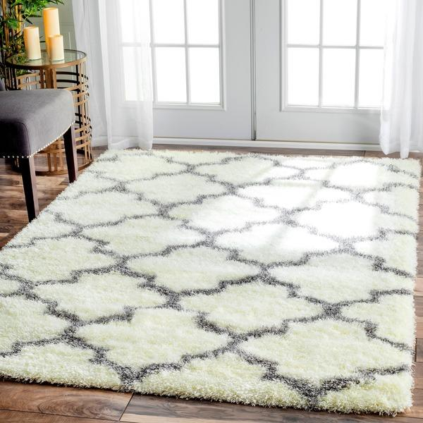 Up to 84% Off Area Rugs On Sale @ Overstock