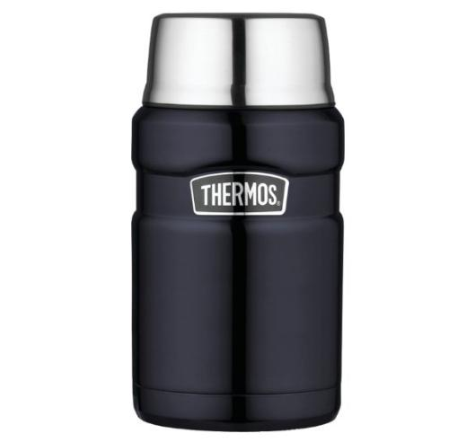 $24.33 Thermos Stainless King 24 Ounce Food Jar