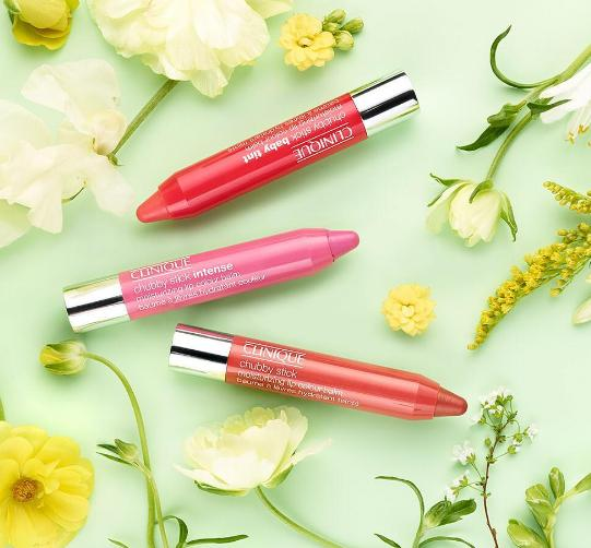 Free 4-Pc Gift with your $45 Clinique purchase @ Nordstrom