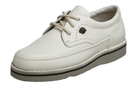$20.71 Hush Puppies Men's Mall Walker Oxford