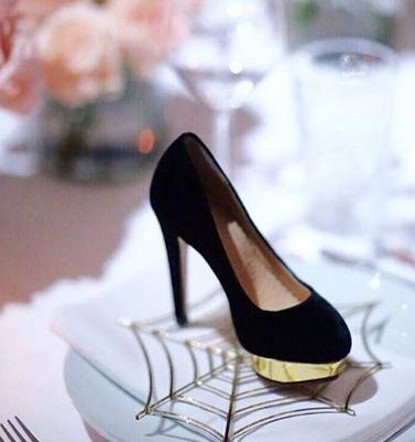 Up to $500 GIFT CARD with Charlotte Olympia Handbags, Shoes  Purchase of $200 or More @ Neiman Marcus