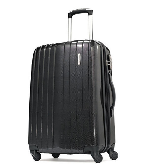 Dealmoon Exclusive! Up to 70% Off Samsonite Carbon1 DLX Collection And More @JS Trunk & Co