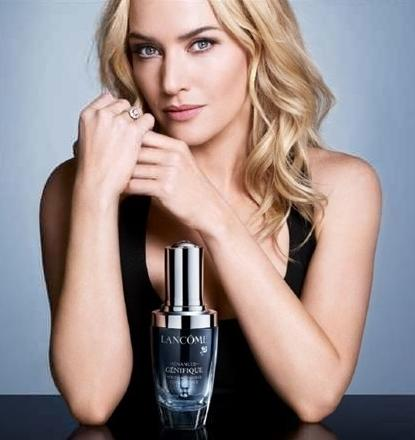 Up to 35% Off+Extra $10 Off Lancome Skin Care @ Groupon