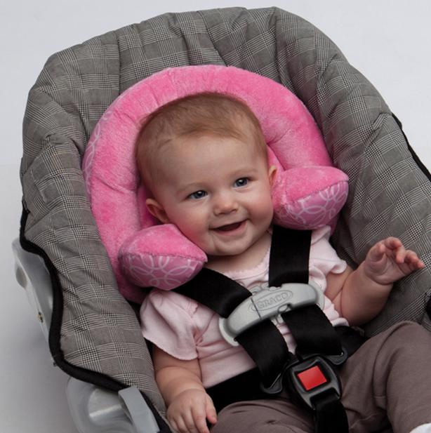 Boppy Infant to Toddler Head and Neck Support @ Amazon