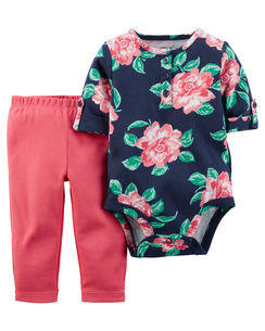 $9 Two-Piece Sets @ Carter's