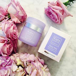 20% Off kate Somerville Skin Care Product @ Beauty.com