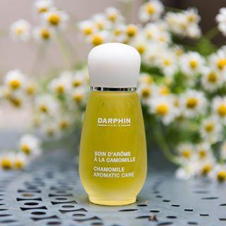 20% Off Darphin Skin Care Product @ Beauty.com