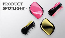 20% Off Tangle Teezer @ Beauty.com