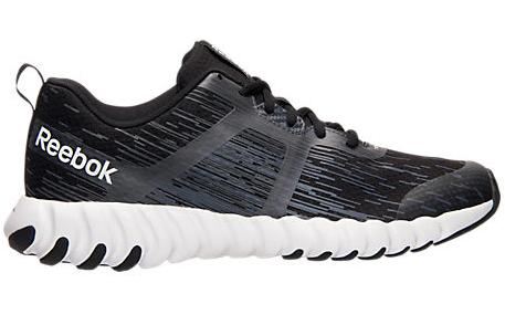 Men's Reebok TwistForm Force Running Shoes
