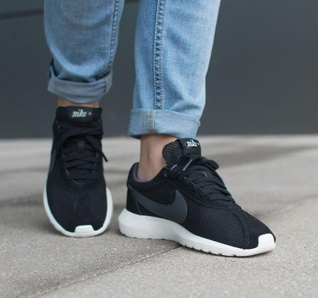 Men's Nike Roshe LD-1000 QS Casual Shoes