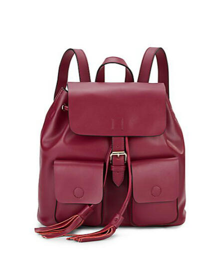 Up to 68% Off + Extra 15% Off KC Jagger Handbags @ Saks Off 5th