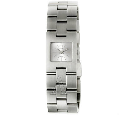 Calvin Klein Women's Kalalis Watch
