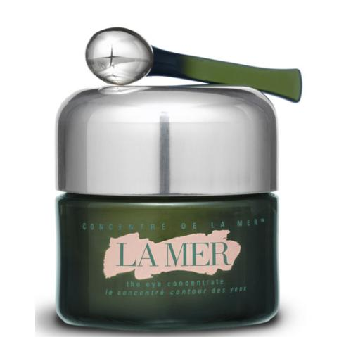 Receive $50 Gift Card with La Mer The Eye Concentrate, 0.5 oz purchase @ Neiman Marcus