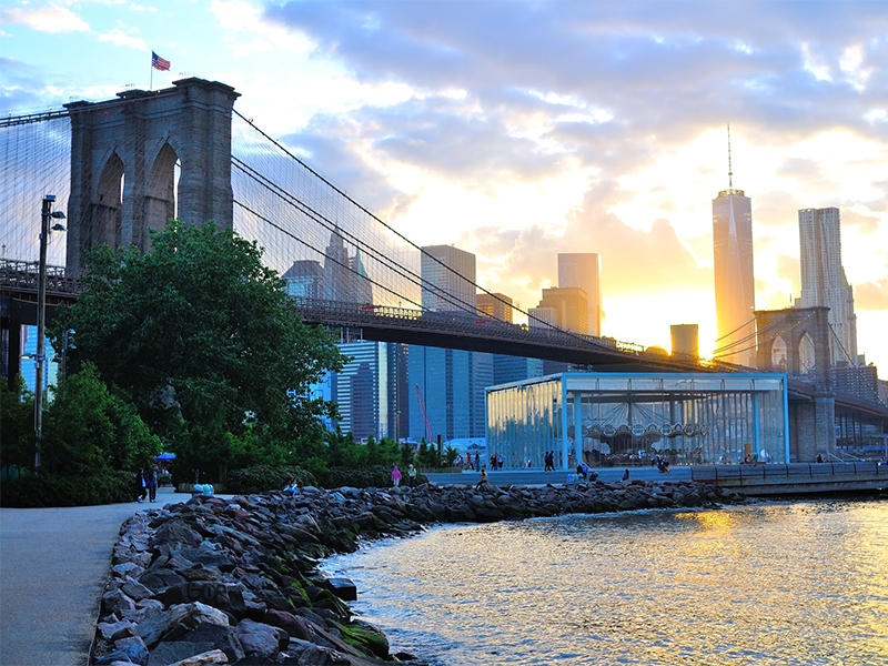 10% OFF, Up to $200 OFF 2016 New York Tour Packages and Local Activities Sale @ Usitrip