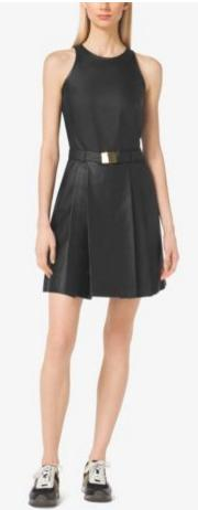 Up to 50% Off MICHAEL MICHAEL KORS  Women Dress Sale @ Michael Kors