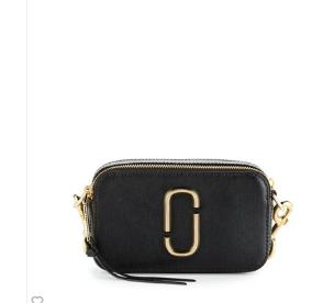 Up to $500 GIFT CARD with Marc Jacobs Snapshot Purchase of $200 or More @ Neiman Marcus