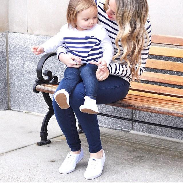 Extra 25% Off Keds Sneakers Sale @ Lord & Taylor