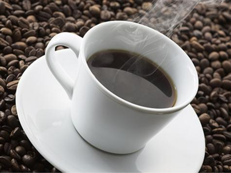 10% Off Asian Popular Instant Coffee & Tea Sale, Multiple Brands and Flavors Available @ Yamibuy