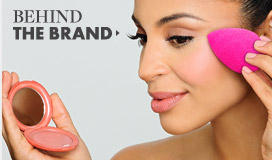20% Off Beautyblender @ Beauty.com