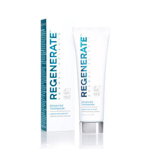 Buy 2 Get 22% Off Regenerate Enamel Science Advanced Toothpaste