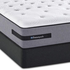 $100 Savings on Barrett Court Mattresses(all comforts, all sizes) @ US-Mattress.com