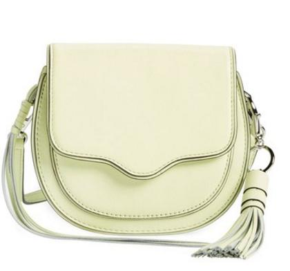 Up to 50% Off Rebecca Minkoff On Sale @ Nordstrom