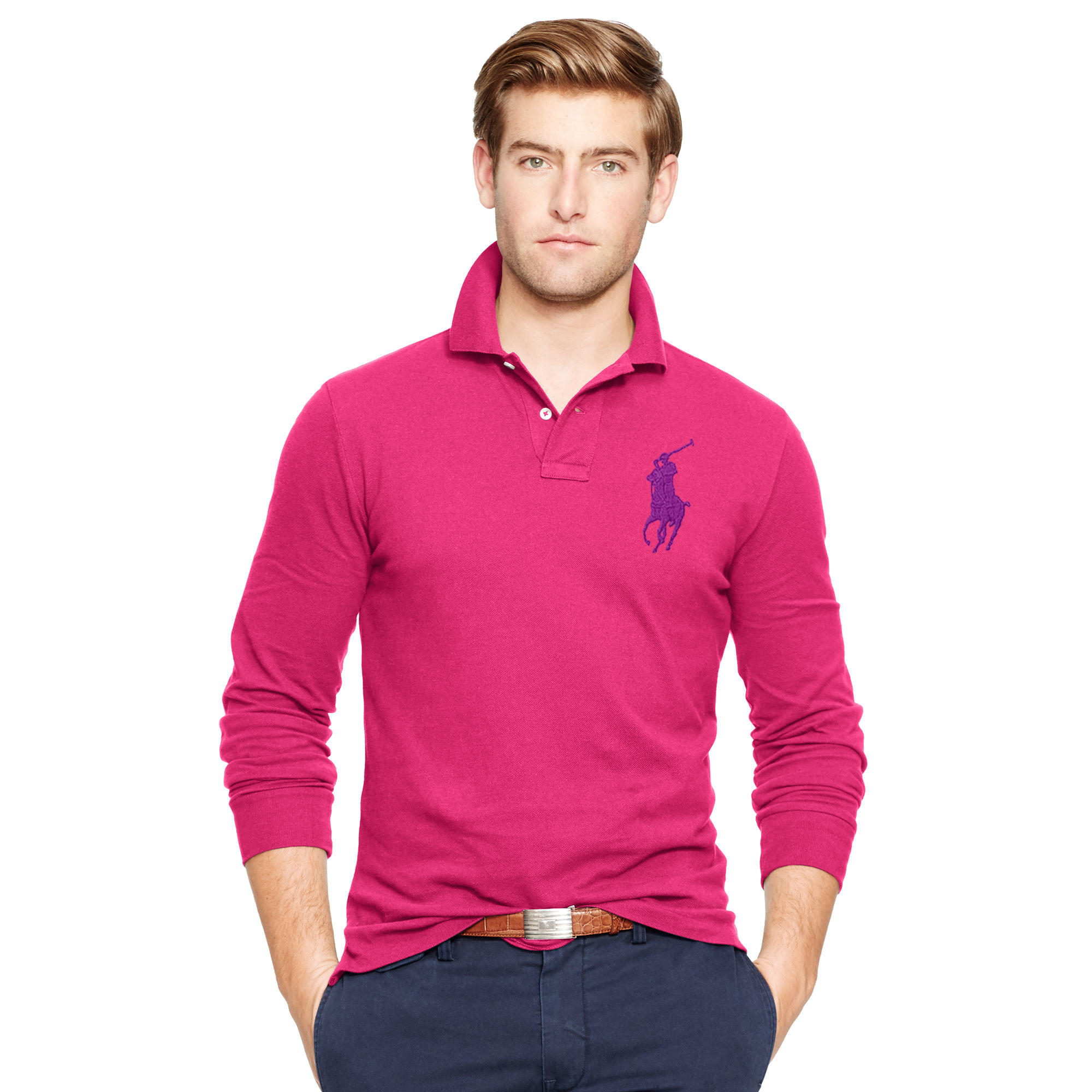 Up to $225 Off Online Exclusive Event @ Ralph Lauren