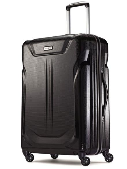 Samsonite Liftwo Hardside Spinner 29 @ Amazon