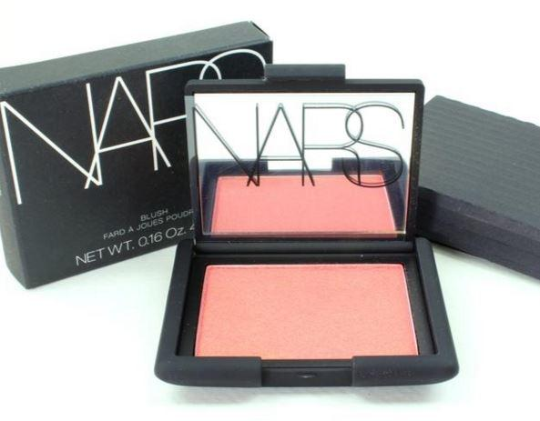 Nars Orgasm Blush @ Beauty.com