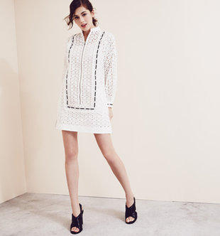 Up to 86% Off See by Chloe Apparel On Sale @ Gilt