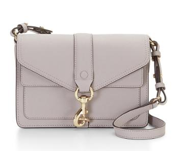 Hudson Moto Mini Handbags Sale