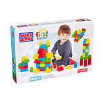 Mega Bloks First Builders Imagination Building @ ToysRUs