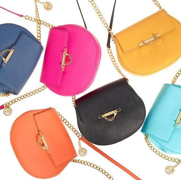 40% Off All  Sale Handbags @ Juicy Couture