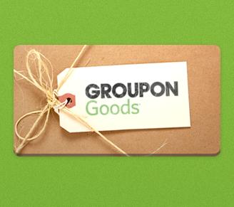 Extra 20% Off+$10 Off Select Goods on Semi Annual Sale @ Groupon